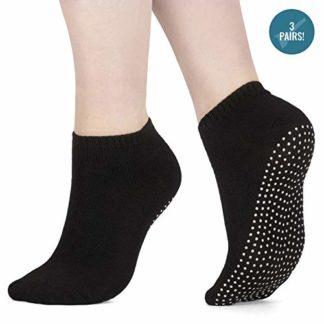 calcet/ín de Buceo Interior Socke Barfu/ß Strand Surf Tauchen Haus Pantoffel Pool Yoga Socken