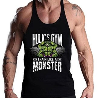 Camisa tirantes mujer | camisa fitness tirantes entrenar y