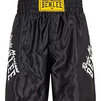 Neuspjeh Peci Vanbrodski Pantalones De Boxeo Nike Goldstandardsounds Com