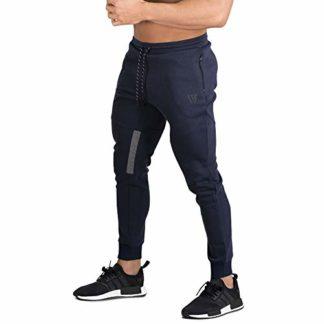 Comprar Pantalones De Gimnasio Mas De 25 Modelos Ropa Fit