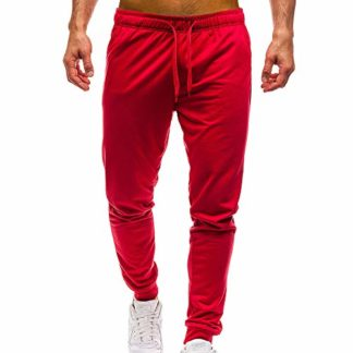 تمرد قمح الوريث Pantalones Nike Para Hombre Cmaptv Org