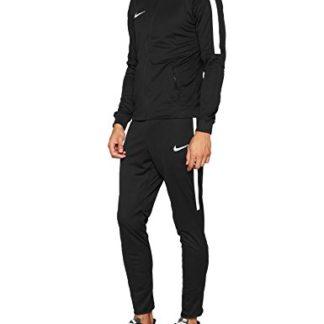 Pants Nike Hombre Completo 53 Descuento Bosca Ec