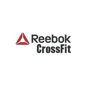 Reebok-Crossfit-Logo