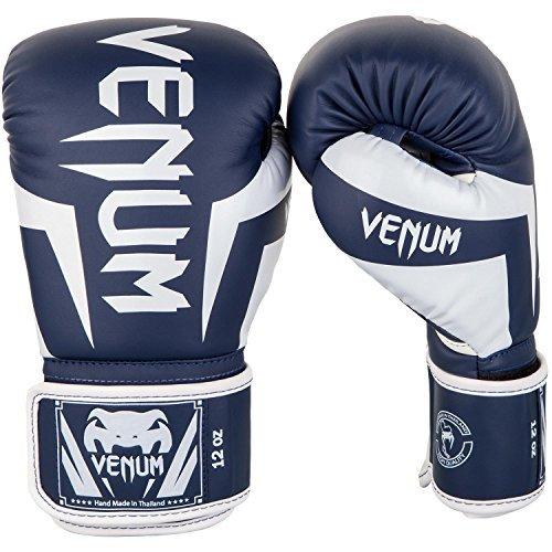 Venum-Elite-Guantes-de-Boxeo-0