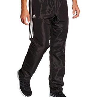 Selección Y Adidas De Pantalones Modelos Ropa Ofertas fit 34jLR5Aq