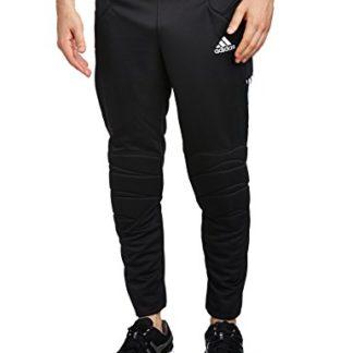 Probar motor Cantidad de dinero  Pantalones Adidas - Selección de modelos y ofertas   ropa.fit