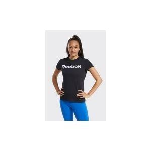 camisetas de gimnasio para mujeres