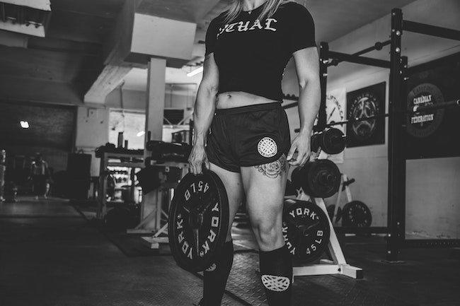camisetas-gimnasio-mujer