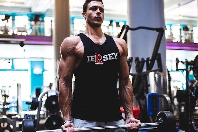 camisetas-tirantes-gimnasio