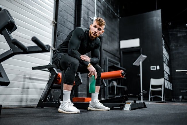 mallas-gimnasio-hombre