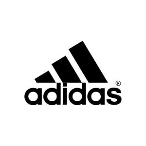 marca-de-ropa-adidas