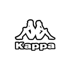 marca-de-ropa-kappa
