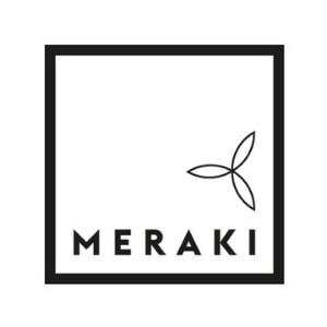 marca-de-ropa-meraki-amazon