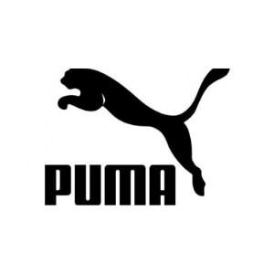 marca-de-ropa-puma