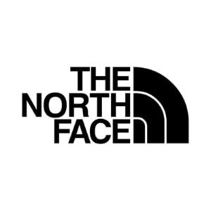 marca-de-ropa-the-north-face