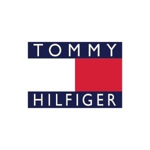marca-de-ropa-tommy-hilfiger-sport