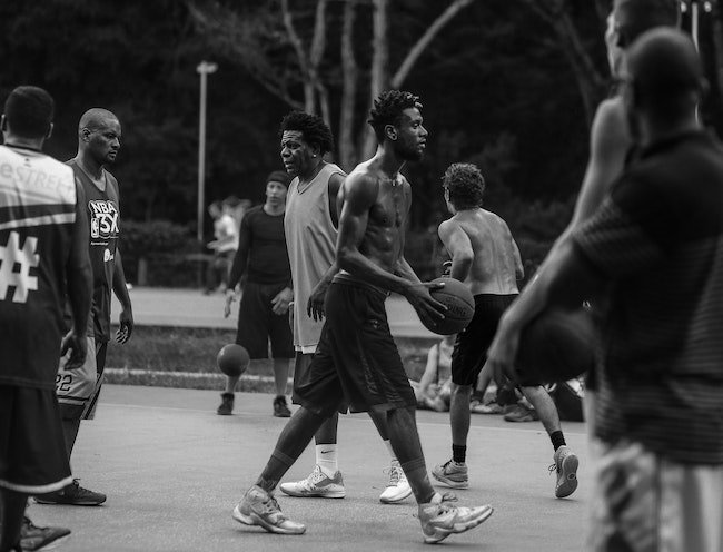 ropa-baloncesto